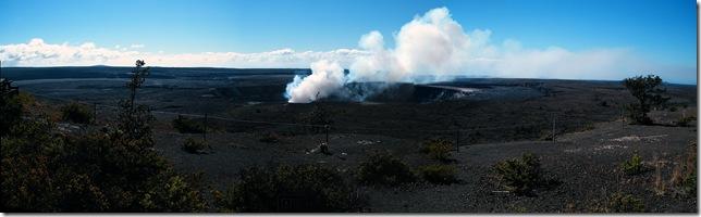 Volcano_pan_3