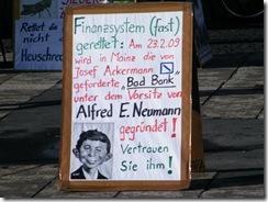 Germany_3_0155