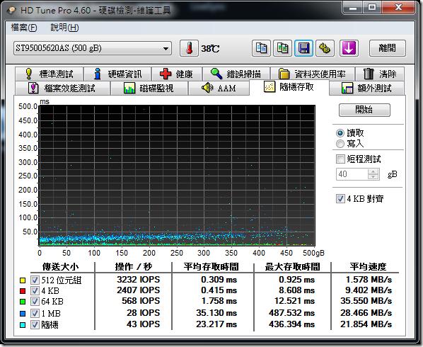 18-四月-2011_18-54_SSD_4