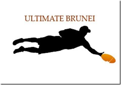 UF-BRUNEI-1