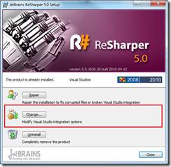 resharper-1