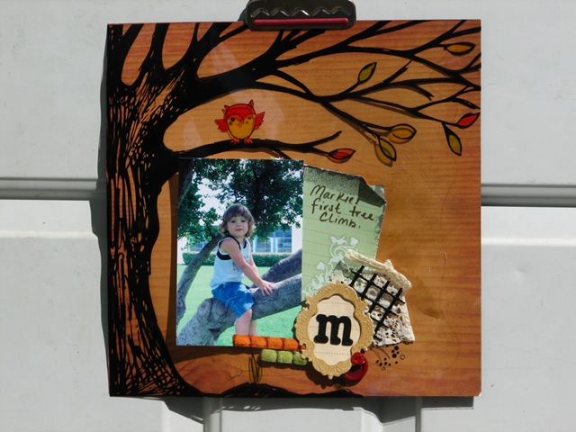 [markie tree[3].jpg]