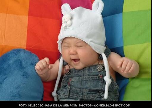 INocencia y TErnura - Página 10 BABY-BEBE-025