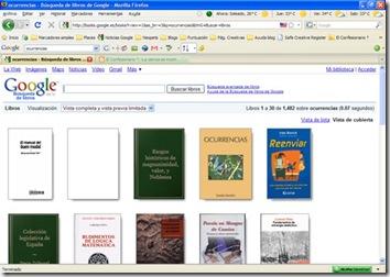 Google Libros 5