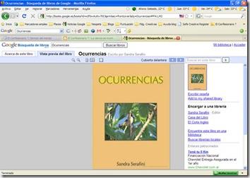 Google Libros 2