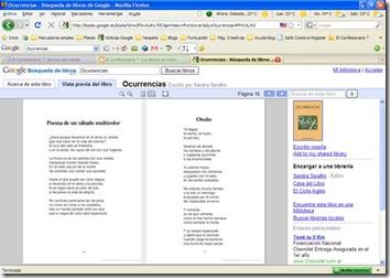 Google Libros 3