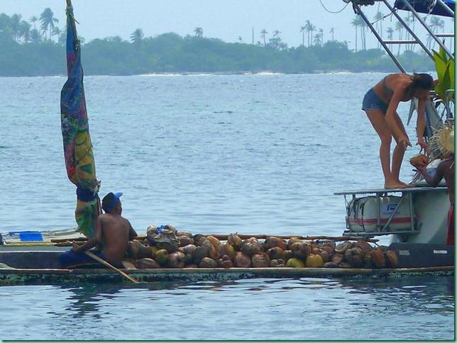 P1030158 coconut boat