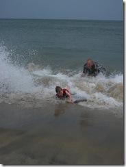 beach trip 7-10 048
