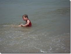 beach trip 7-10 053