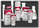 OxyClinical_group_REV