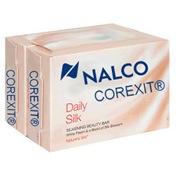 Corexit-Soap