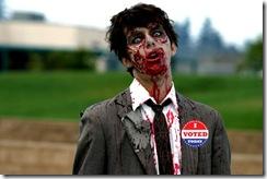 zombieVoter