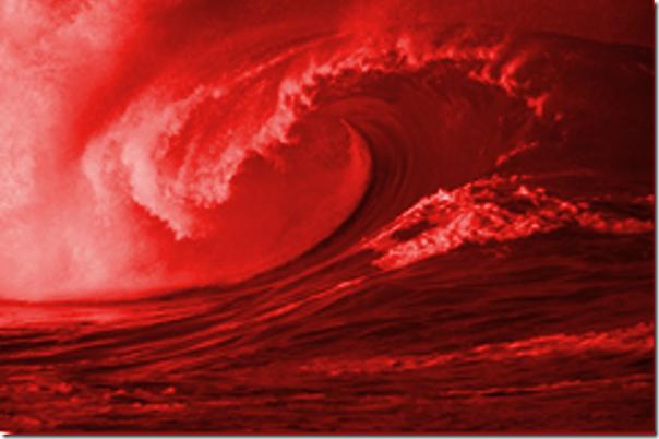 CrimsonTsunami