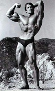 arnold-arm