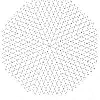 09. Flechas de poder.jpg