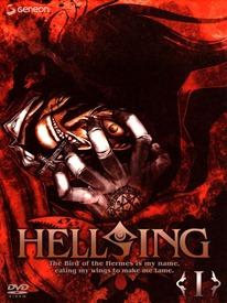 Hellsing Ultimate Ovas 1-7 mp4. Hellsing_ova_01_out_right_thumb%5B4%5D