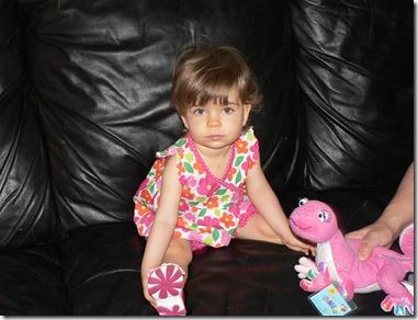 June 17 2010 20 months 021