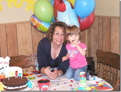 Oct 17 2010 Karina's Second Birthday A 057