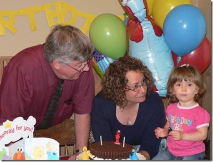 Oct 17 2010 Karina's Second Birthday A 070 edited