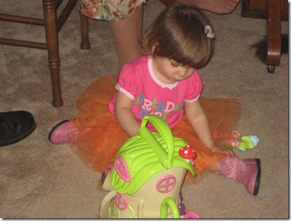 Oct 17 2010 Karina's Second Birthday B 025