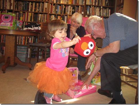 Oct 17 2010 Karina's Second Birthday B 041
