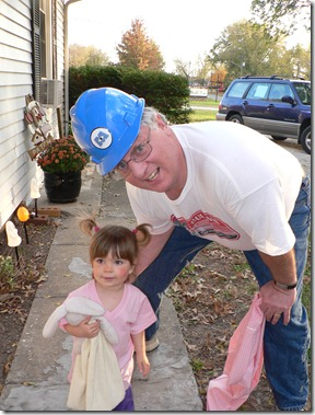 October 31 2010 costume 032