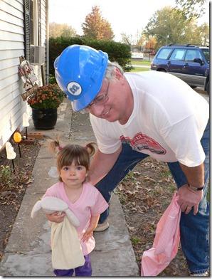October 31 2010 costume 033