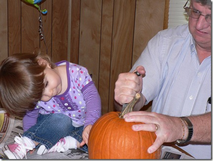 Oct 26 2010 pumpkin a 016