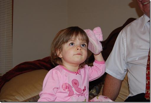 November 7 2010 DSLR 030