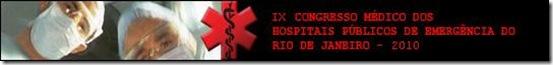 banner_site_congresso_IX