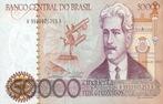 Brasil_Billete_de_50000_Cruzeiros_(1985)_Oswaldo_Cruz_(anverso)
