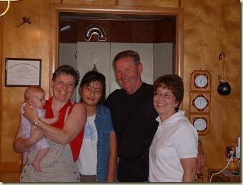 Cedar Rapids 2005 009