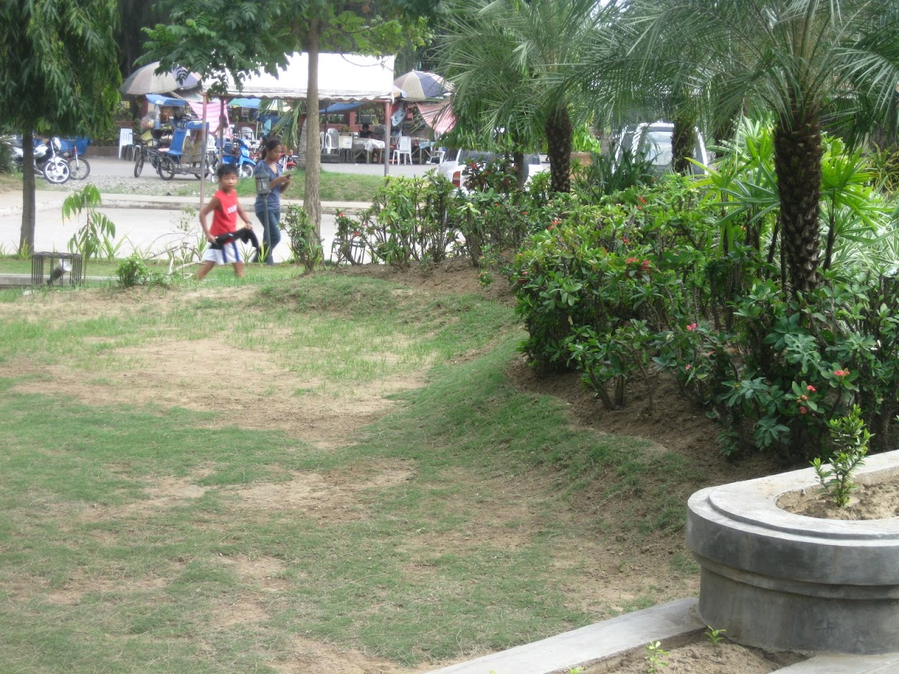 [Danao-City-Hall-and-Plaza-35.JPG]