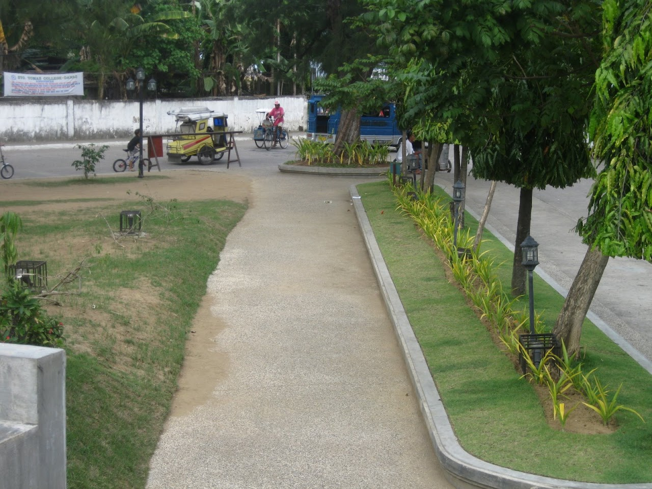 [Danao-City-Hall-and-Plaza-53.JPG]