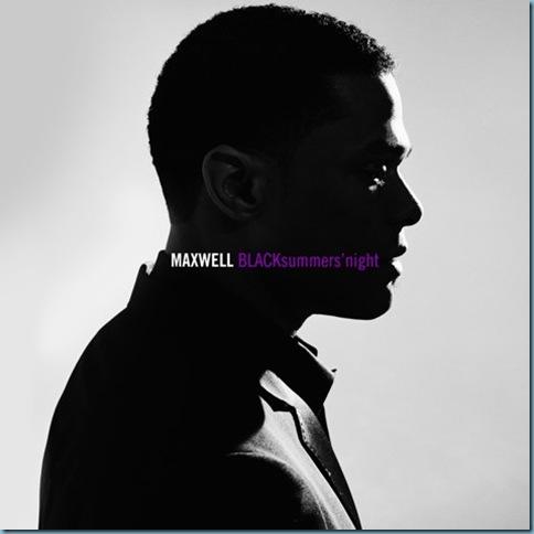 maxwell-album-cover