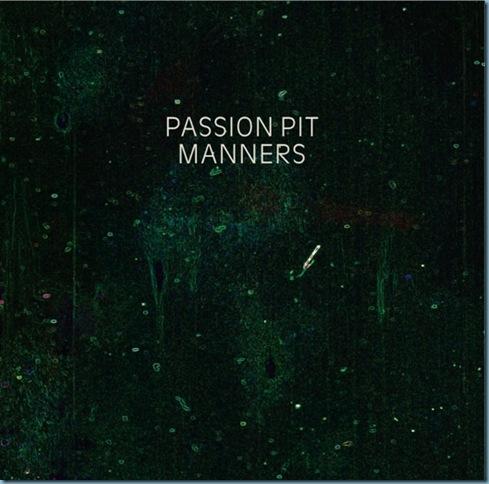 passionpit
