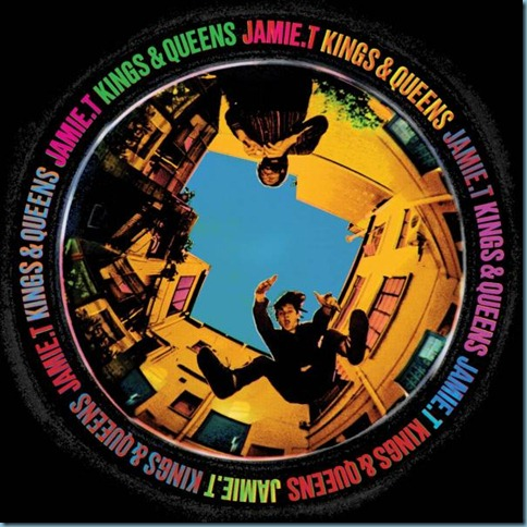 jamie_t_album_artwork
