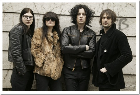 thedeadweather1