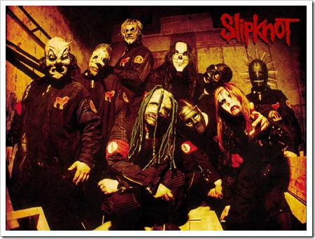 slipknot-pictures