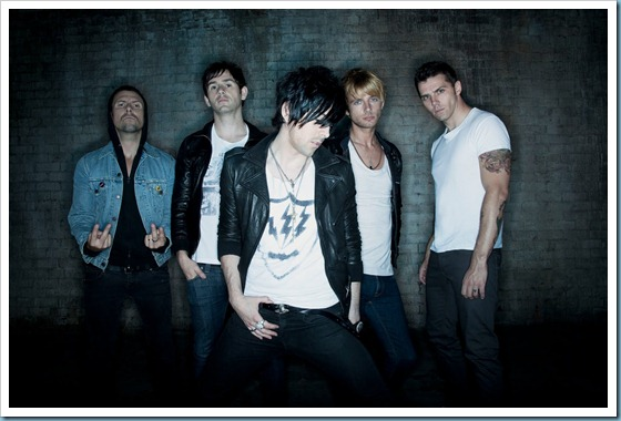 Lostprophets-shot1-788674