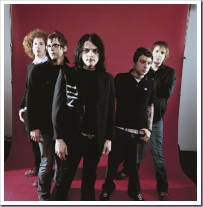 0904_my_chemical_romance_a