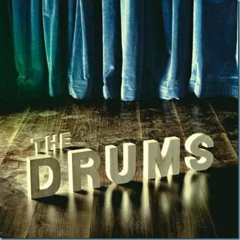 The_Drums