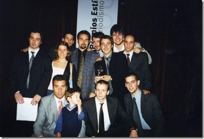 premio_estimulo_01