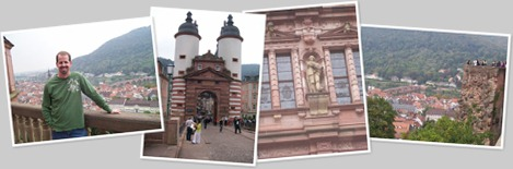 View Heidelberg
