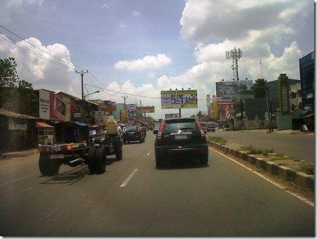 c-gp-street-f1 (10)