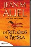Los-refugios-de-piedra-i0n281161