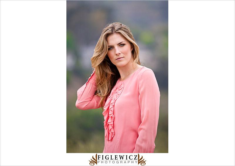 Kim-Nelson-Palos-Verdes05.jpg