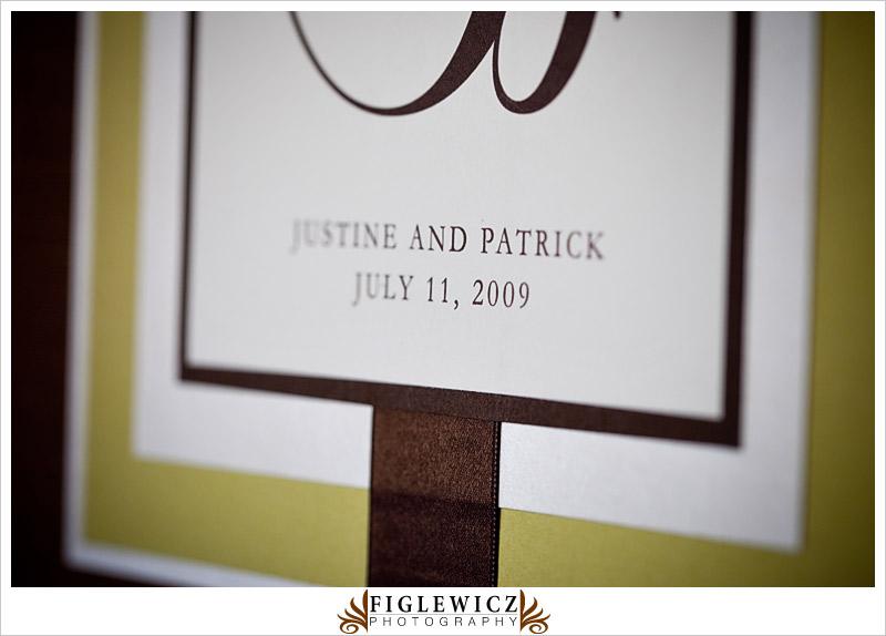 Justine_Patrick_001.jpg