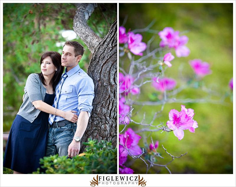 Pine-Wind-Garden-Torrance-Lirk-Misty04.jpg