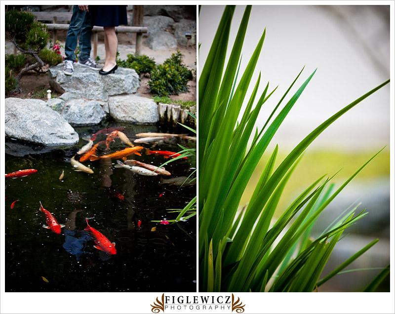 Pine-Wind-Garden-Torrance-Lirk-Misty15.jpg